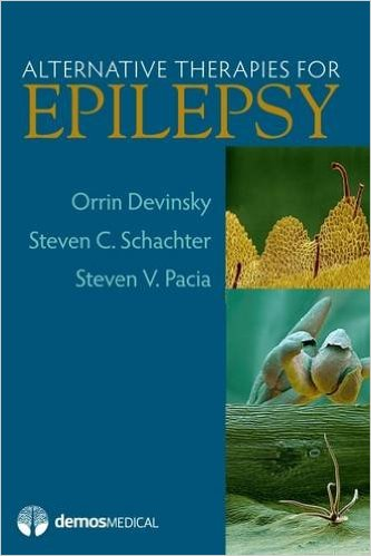 Lets Learn With Teddy About Epilepsy