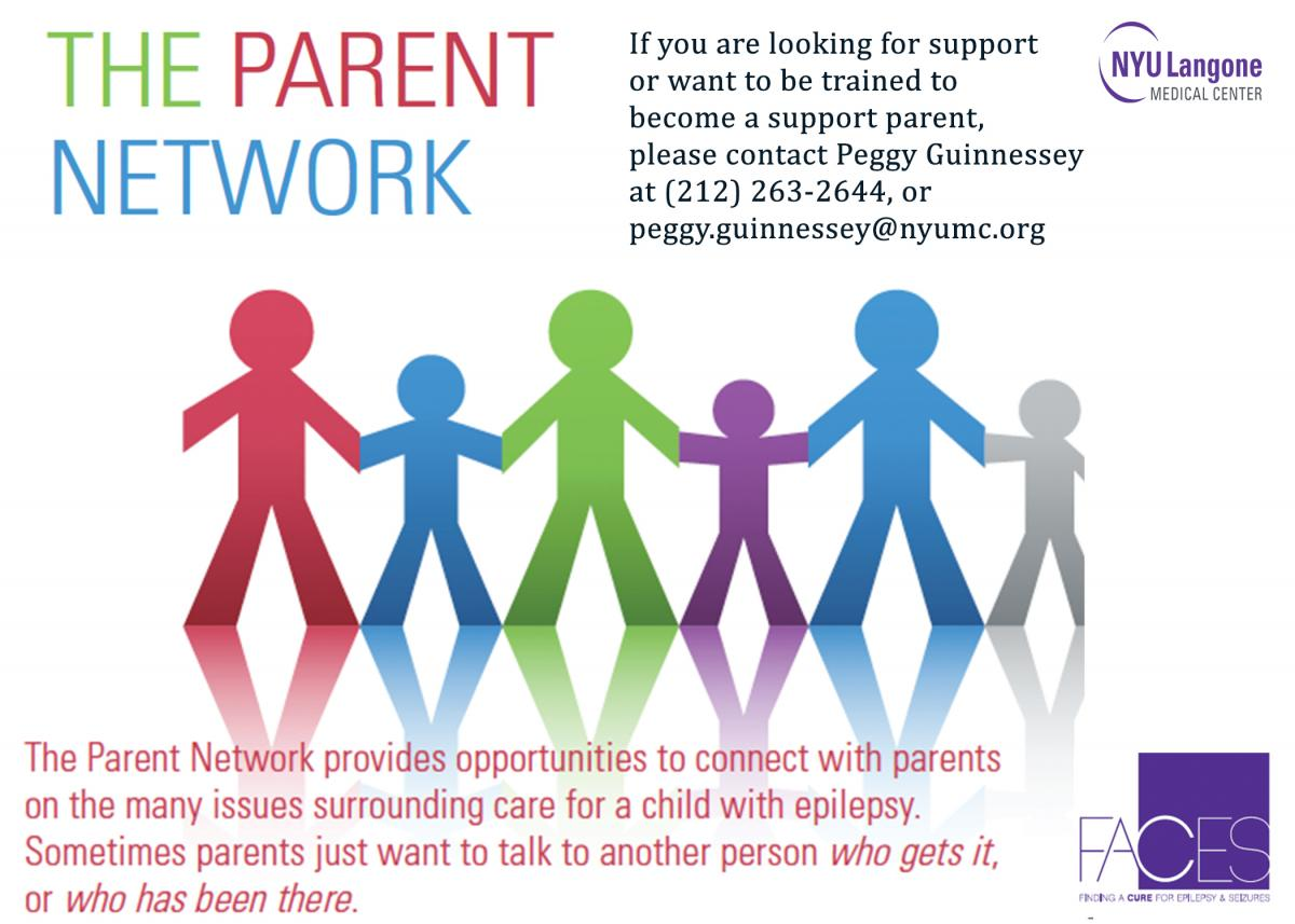 network parenting To you, the working parent, every dollar is important, and no child care program delivers better value than childcare network we have very high standards of care, safety and education - plus a whole lot of fun, at a far more affordable price.